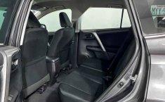 37891 - Toyota RAV4 2016 Con Garantía-12