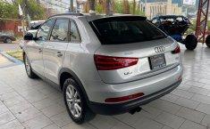 Venta de Audi Q3 2014 usado Automática a un precio de 279000 en Monterrey-5
