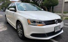 Se pone en venta Volkswagen Jetta 2013-3