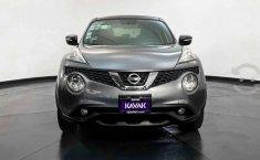 35031 - Nissan Juke 2016 Con Garantía-11