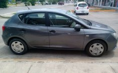 Venta de Seat Ibiza 2013 usado Manual a un precio de 126000 en Mérida-2