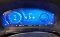 Venta de Ford Escape Titanium EcoBoost 2020 usado Automatic a un precio de 518000 en Cuauhtémoc-8