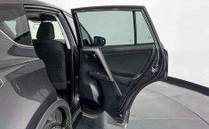 37891 - Toyota RAV4 2016 Con Garantía-11