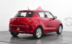 Suzuki Swift 2019 1.2 Gls Mt-7