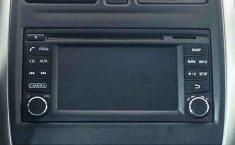 Nissan Versa 2015 barato en Cuauhtémoc-20