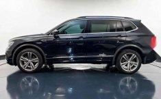 28896 - Volkswagen Tiguan 2019 Con Garantía At-9