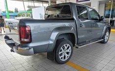 Venta de Volkswagen Amarok 2020 usado Automática a un precio de 799900 en Cuernavaca-7