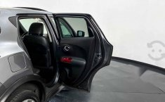 35031 - Nissan Juke 2016 Con Garantía-10