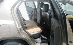 Se vende urgemente Chevrolet Trax 2018 en Gustavo A. Madero-7