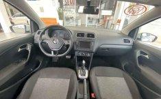 Volkswagen Polo 2020 en buena condicción-1