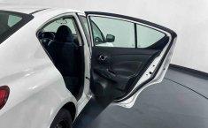 39213 - Nissan Versa 2015 Con Garantía-13