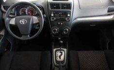 Toyota Avanza 2018 5p LE L4/1.5 Aut-6