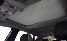Seat Ibiza 2017 usado en Tlalnepantla-13