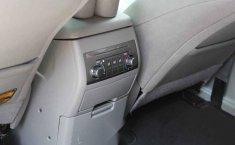 Toyota Highlander 2012 5p Base premium aut a/a R-1-8