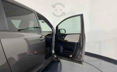 40113 - Toyota Sienna 2016 Con Garantía-8