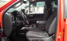 Venta de Chevrolet Cheyenne 2020 usado Automatic a un precio de 890000 en Amozoc-5
