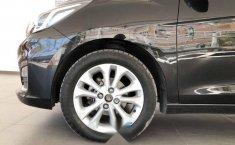 Chevrolet Spark 2019 5p LTZ L4/1.4 Man-7