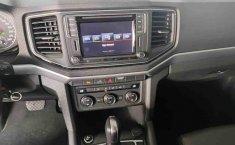 Venta de Volkswagen Amarok 2020 usado Automática a un precio de 799900 en Cuernavaca-5