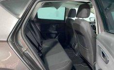 48086 - Seat Leon 2015 Con Garantía-7