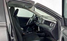 37891 - Toyota RAV4 2016 Con Garantía-10