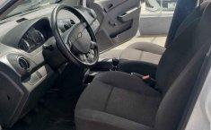 Se pone en venta Chevrolet Aveo LS 2018-4