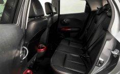 35031 - Nissan Juke 2016 Con Garantía-7