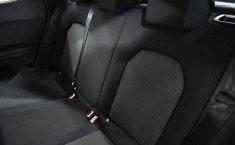 Seat Arona 2019 1.6 Xcellence At-4