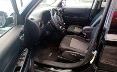 Venta de Jeep Patriot 2015 usado Automática a un precio de 209000 en Mérida-5