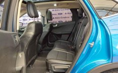 Venta de Ford Escape Titanium EcoBoost 2020 usado Automatic a un precio de 518000 en Cuauhtémoc-6