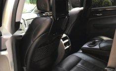 Cadillac srx 2011 premium impecable-6