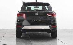 Seat Arona 2019 1.6 Xcellence At-3