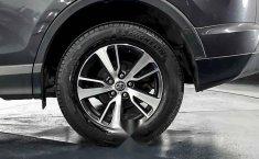 37891 - Toyota RAV4 2016 Con Garantía-9