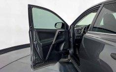 37891 - Toyota RAV4 2016 Con Garantía-8