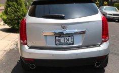 Cadillac srx 2011 premium impecable-5