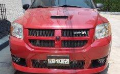 Venta de Dodge Caliber 2008 usado Manual a un precio de 220000 en Tláhuac-4