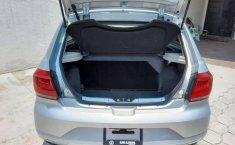 VW GOL HATCHBACK MOD. 2020 STD.-4