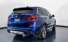 43420 - BMW X3 2018 Con Garantía-8