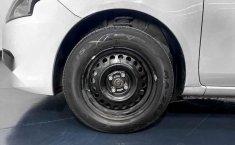 39213 - Nissan Versa 2015 Con Garantía-11