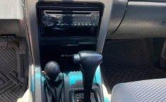 Nissan Frontier 4x4 v6 automática-4