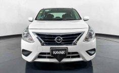 39213 - Nissan Versa 2015 Con Garantía-10