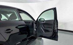 23917 - Audi A1 2018 Con Garantía-4