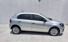 VW GOL HATCHBACK MOD. 2020 STD.-3