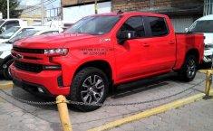 Venta de Chevrolet Cheyenne 2020 usado Automatic a un precio de 890000 en Amozoc-4