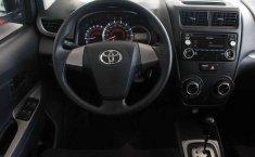 Toyota Avanza 2018 5p LE L4/1.5 Aut-5
