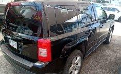 Venta de Jeep Patriot 2015 usado Automática a un precio de 209000 en Mérida-3