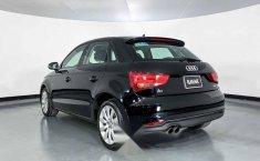 23917 - Audi A1 2018 Con Garantía-3