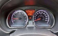 Nissan Versa 2013 Aut Piel Eqp Fact Agencia 77MilK-4