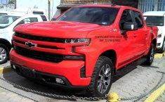 Venta de Chevrolet Cheyenne 2020 usado Automatic a un precio de 890000 en Amozoc-3