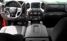 Venta de Chevrolet Cheyenne 2020 usado Automatic a un precio de 890000 en Amozoc-2