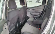 Mitsubishi L200 2018 barato en Monterrey-7